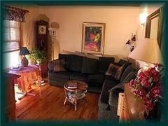 cottage-for-rent_charlevoix_13286