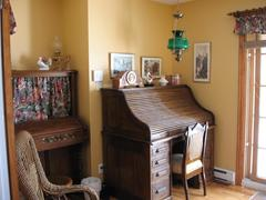 cottage-for-rent_charlevoix_13297