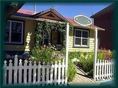 cottage-rental_la-maison-sur-la-riviere_13264