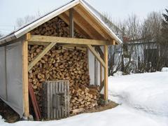 cottage-rental_la-maison-sur-la-riviere_13290