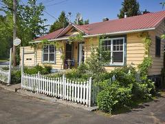 cottage-rental_la-maison-sur-la-riviere_26462