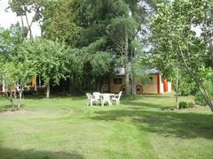 location-chalet_la-maison-sur-la-riviere_13272