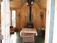 location-chalet_la-maison-sur-la-riviere_13292