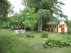 louer-chalet_Baie-St-Paul_13284