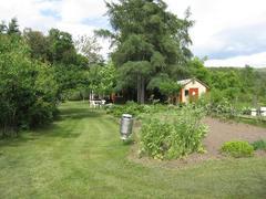 louer-chalet_Baie-St-Paul_13285