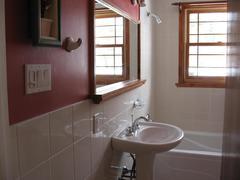 rent-cottage_Baie-St-Paul_13263