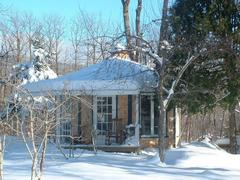 rent-cottage_Baie-St-Paul_13275