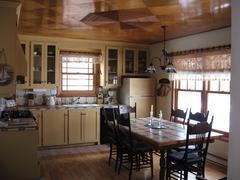 rent-cottage_Baie-St-Paul_13276