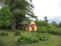 rent-cottage_Baie-St-Paul_13279