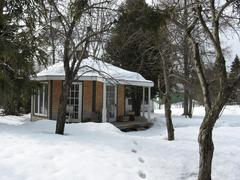 rent-cottage_Baie-St-Paul_13287