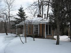 rent-cottage_Baie-St-Paul_13288