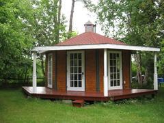 rent-cottage_Baie-St-Paul_13291