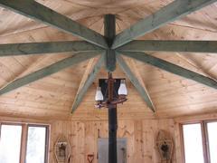 rent-cottage_Baie-St-Paul_13295