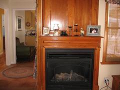 rent-cottage_Baie-St-Paul_13299