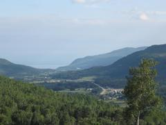 chalet-a-louer_charlevoix_9714