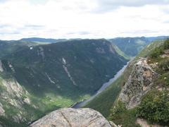 chalet-a-louer_charlevoix_9715
