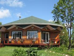 chalet-a-louer_charlevoix_9717