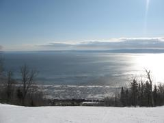 chalet-a-louer_charlevoix_9720