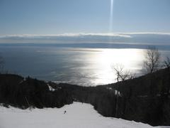 chalet-a-louer_charlevoix_9721