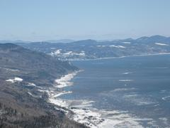 chalet-a-louer_charlevoix_9723