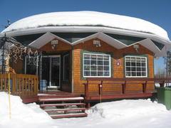 rent-cottage_Baie-St-Paul_22162
