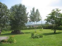 rent-cottage_Baie-St-Paul_9716