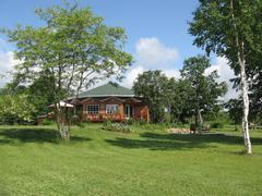 rent-cottage_Baie-St-Paul_9724