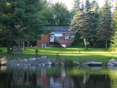 chalet-a-louer_chaudiere-appalaches_13411