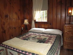 chalet-a-louer_chaudiere-appalaches_23826