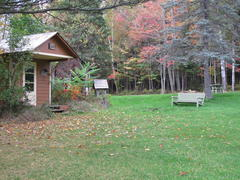 chalet-a-louer_chaudiere-appalaches_23833