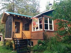 chalet-a-louer_chaudiere-appalaches_70306