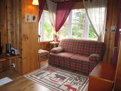 cottage-rental_domaine-faucher_23830