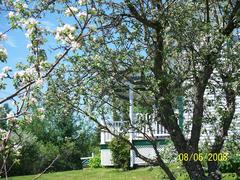 cottage-for-rent_eastern-townships_13526