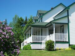 cottage-for-rent_eastern-townships_13540