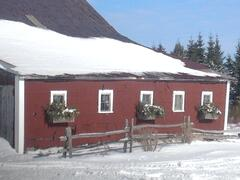 cottage-for-rent_eastern-townships_53663
