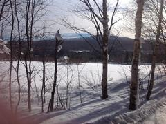 cottage-for-rent_eastern-townships_53667