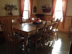 cottage-for-rent_eastern-townships_53677