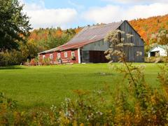cottage-for-rent_eastern-townships_53683