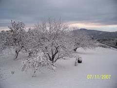 location-chalet_l-etoile-de-la-montagne_13525
