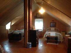 rent-cottage_Notre-Dame-des-Bois_53681