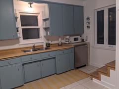 cottage-for-rent_charlevoix_125909