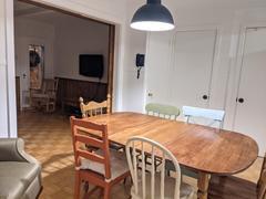 cottage-for-rent_charlevoix_125916