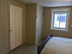 cottage-for-rent_charlevoix_125922