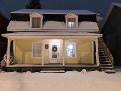 cottage-rental_l-ange-migrateur_125907