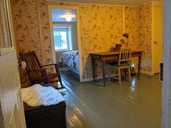 cottage-rental_l-ange-migrateur_125923