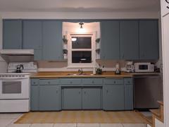 rent-cottage_Baie-St-Paul_125908