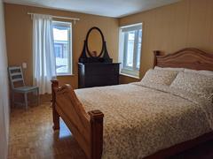 rent-cottage_Baie-St-Paul_125917