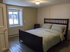 rent-cottage_Baie-St-Paul_125921