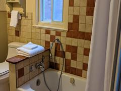 rent-cottage_Baie-St-Paul_125924
