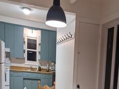 rent-cottage_Baie-St-Paul_125926